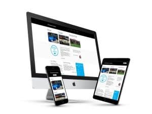 Small Business Web Design 4