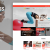 Gym – Fitness WordPress