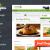 Food Recipes – WordPress Theme